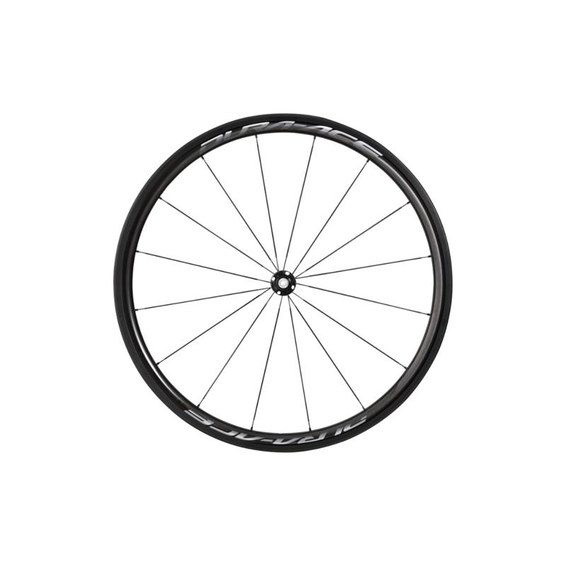 Shimano Shimano Dura-Ace C40 Wheelset