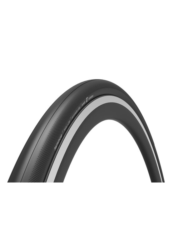Ere Research Ere Research Tempus Clincher, Tubeless Ready, 700x26