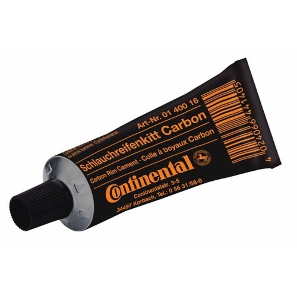 Continental Continental Schlauchreifenkitt Rim Cement Glue CR, 25g