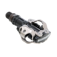 Shimano Shimano Pedal PD-M520 Black