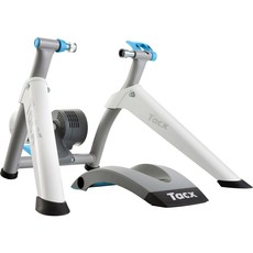 Tacx Tacx Flow Smart, Trainer, Magnetic