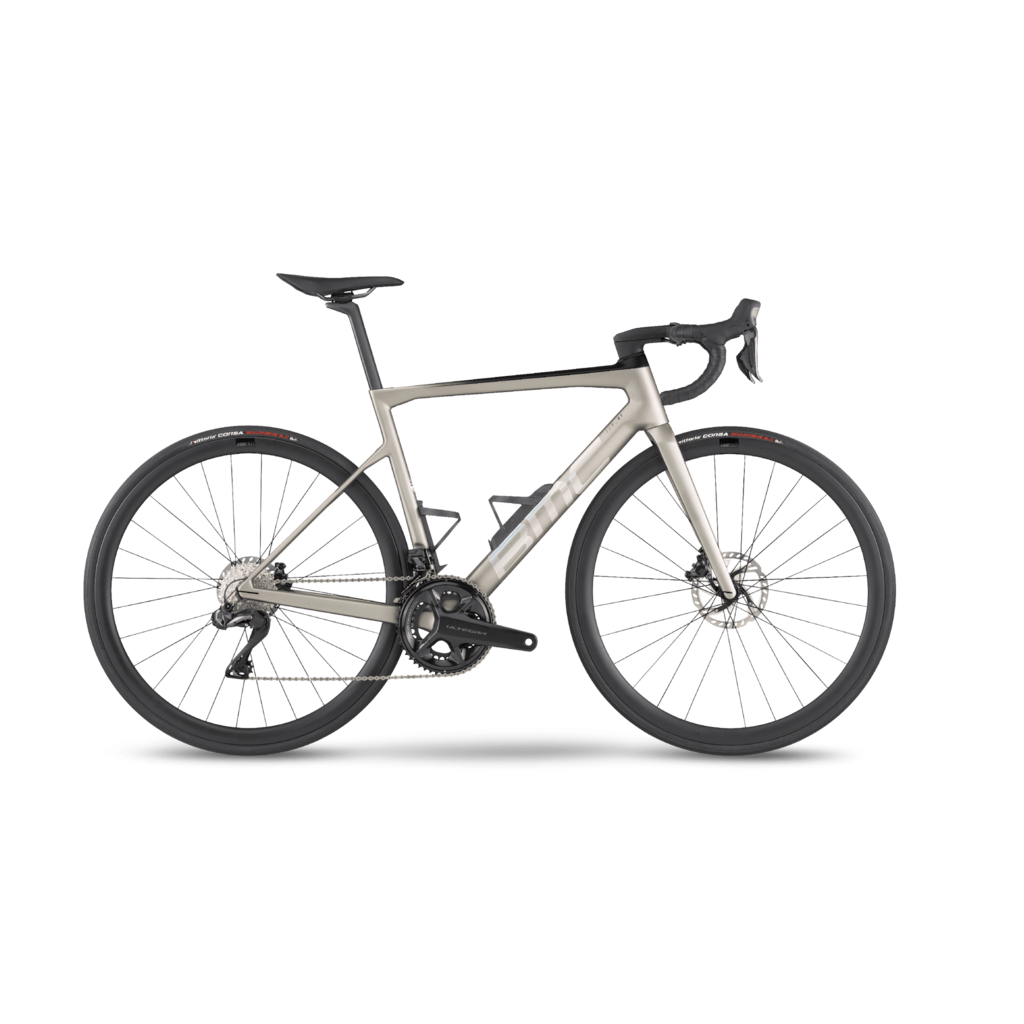 BMC BMC Teammachine SLR01 FIVE 2022