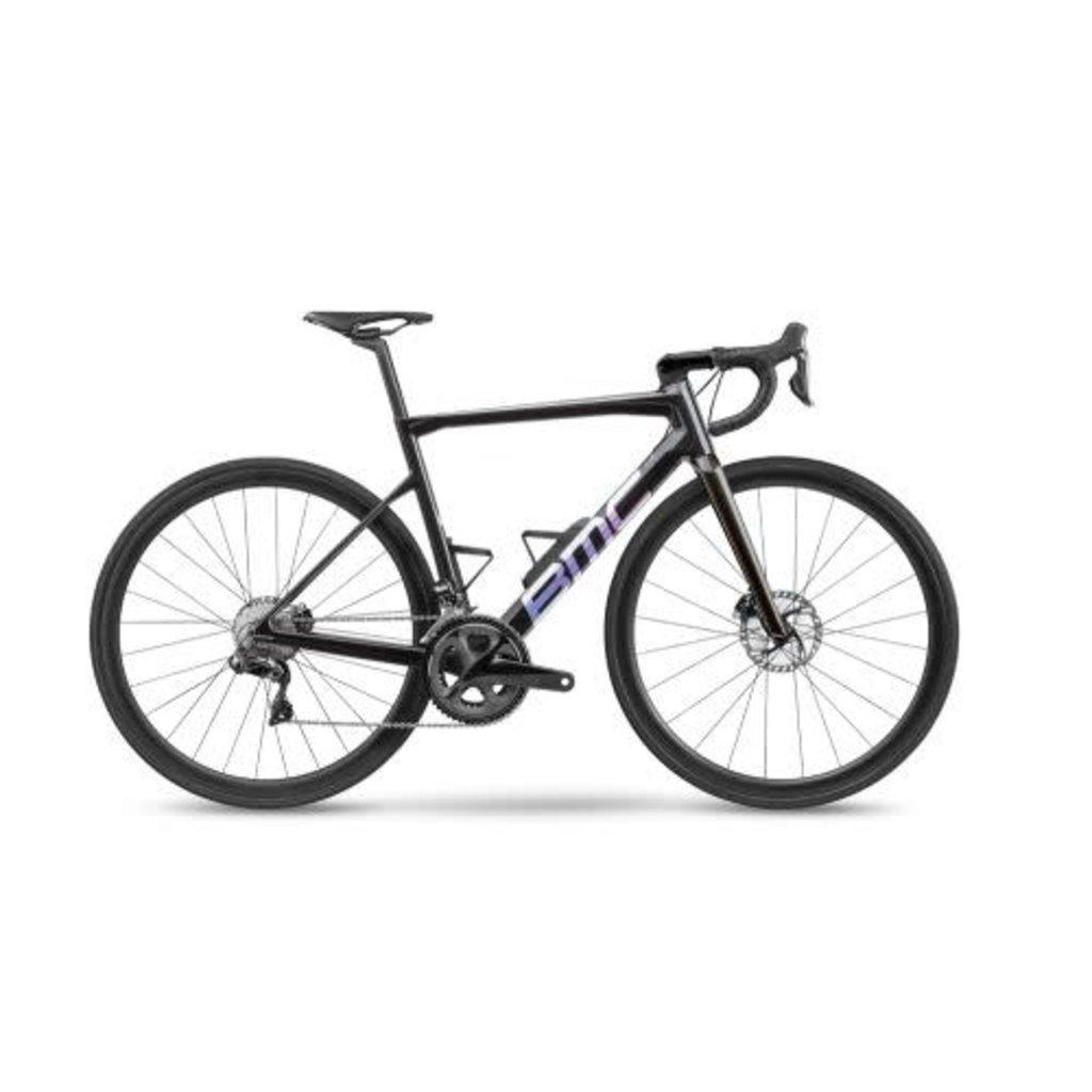 BMC BMC Teammachine SLR ONE 2022