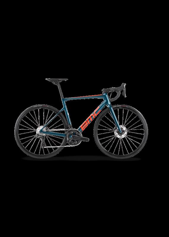 BMC BMC Teammachine SLR THREE 2022
