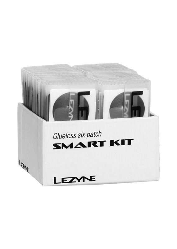 Lezyne Lezyne Smart Kit Patch Kit