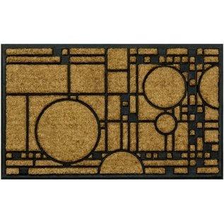 Coonley Doormat