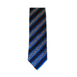 Bachman-Wilson House Men's Tie