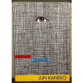 Fidelio Leonore : Jun Kaneko