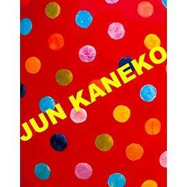 Jun Kaneko Kyoto 2014