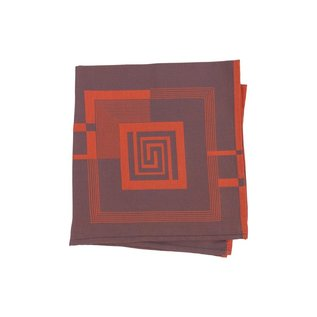 Whirling Arrow Napkin