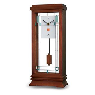 Willits Mantle Clock