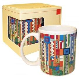 Saguaro Forms Mug