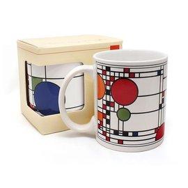 Coonley Mug