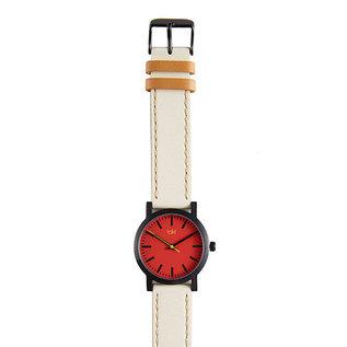 Taki Watch: Nicollet Women's Watch