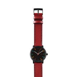 Taki Watch: Hills Women's Watch