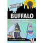 Secret Buffalo