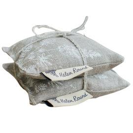 Lavender Bags - Natural