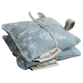 Lavender Bags - Duck Egg Blue