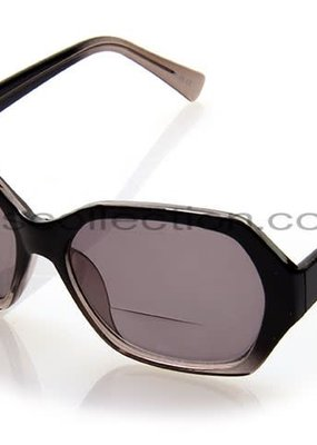 NYS Readers Black 1.00