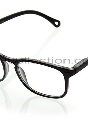 NYS Readers Black 2.00