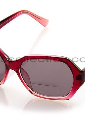 Readers Red 1.00
