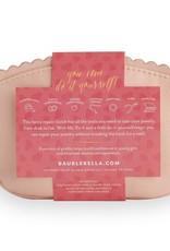 Baublerella Ms. Fix It Jewelry Repair Clutch