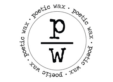 Poetic Wax