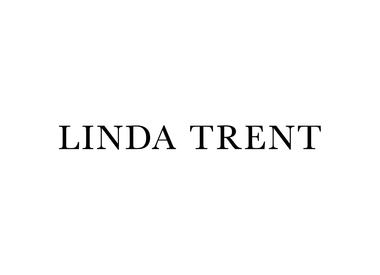 Linda Trent