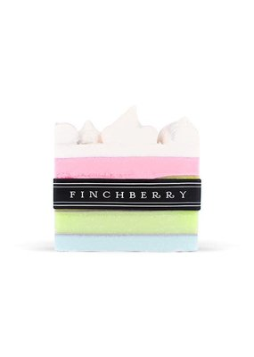 FinchBerry Darling Bar Soap