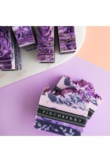 FinchBerry Grapes of Bath Bar Soap