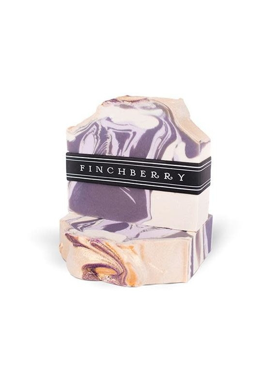 FinchBerry Sweet Dreams Bar Soap