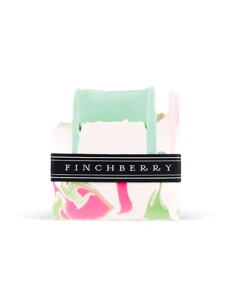 FinchBerry Sweetly Southern Bar Soap