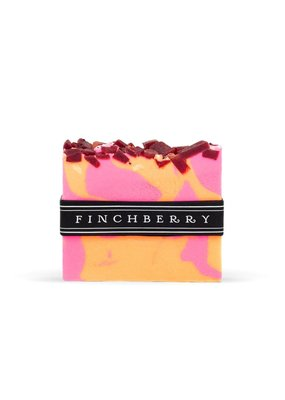 FinchBerry Tart Me Up Bar Soap