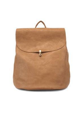 Joy Susan Camel Colette Backpack