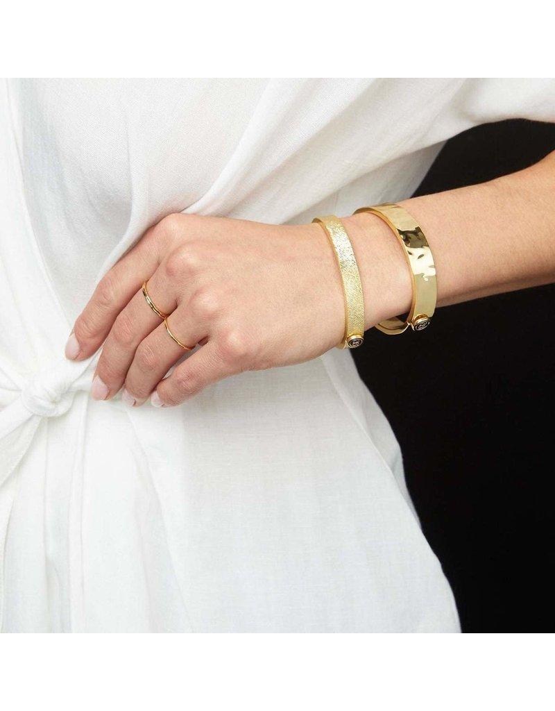 gorjana Jax Bracelet Small