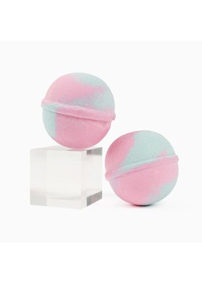 Cait +Co Opal Bath Bomb