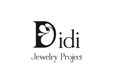 Didi Jewerly Project