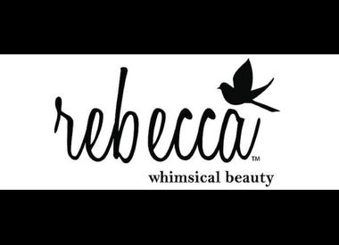 Rebecca Accessories