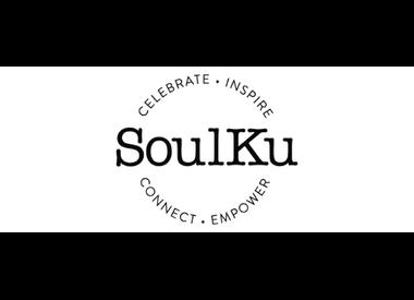 SoulKu