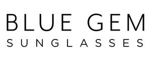Blue Gem