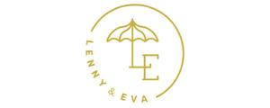 Lenny & Eva