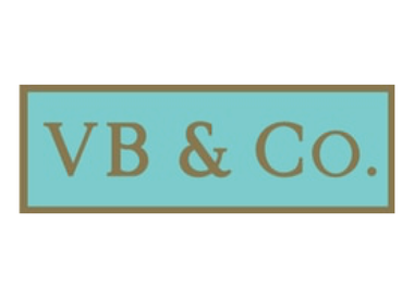 VB & Co. Designs