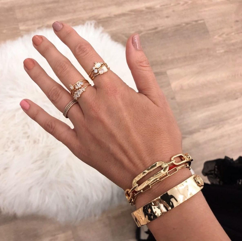 Jewelry Care 101