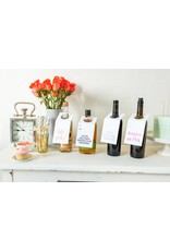 Chez Gagné As If You Wanted Something Else Birthday Wine & Spirit Tag