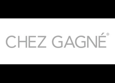 Chez Gagné