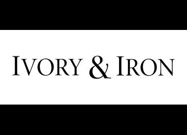 Ivory & Iron