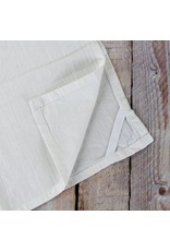 Green Bee Tea Towels Mr. & Mrs. Wedding Tea Towel