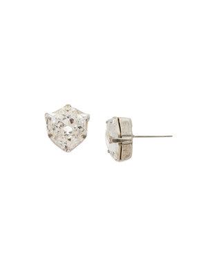 Sorrelli Crystal Perfectly Pretty Earring