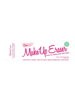 MakeUp Eraser Clean White Makeup Eraser