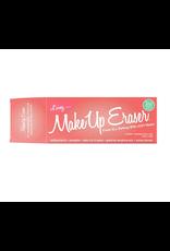 MakeUp Eraser Living Coral Makeup Eraser